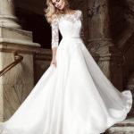 【最新版】花嫁さまに人気のインポートドレスブランド11選♡♡