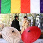 [ GWデートは京都へ♡]16,000円相当のフルコースの無料試食もできる◎ホテルモントレ京都でGW限定ブライダルイベントが開催されます!