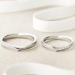 【銀座駅周辺✧】初めての来店でも安心♡婚約指輪・結婚指輪を探すならこのショップがおすすめ♫