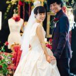 """""""おふたりらしい結婚式""""が叶う【CRAZY WEDDING】さんの結婚式をウェディングレポートからご紹介✦✦ ~EAST編⑥~"""