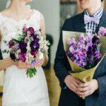 """""""おふたりらしい結婚式""""が叶う【CRAZY WEDDING】さんの結婚式をウェディングレポートからご紹介✦✦ ~EAST編⑧~"""
