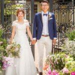 <北九州おすすめ>貸切で結婚式を叶えられる素敵な結婚式場まとめ♪