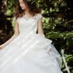 大人気ブランドを購入できちゃう♡ミグリオラーレ バイ キヨコハタのセルドレスをCHECK!**