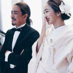 💓👰 Dressy花嫁公認レポーター .➳♡゛【@chino_wedding】さん のウェディングレポをご覧あれ(*˘︶˘*).。.:*♡