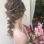 ウェディングヘアを探し始めた花嫁さまへ♡これをみれば間違いなしの花嫁ヘアカタログ♡
