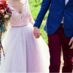 【滋賀花嫁さま必見!*】少人数ウェディングができるおすすめの結婚式場10選**