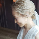 イマドキのおしゃれブライダルヘアが叶う♡関西エリアの美容師さんまとめ*