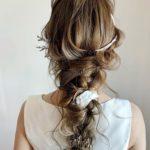[ 東海花嫁さま必見 ]エリア別のおしゃれな『#ウェディングヘア 』をcheck!