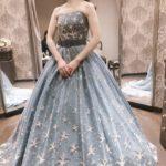 花嫁さまに人気のワケを徹底分析! 可愛すぎるドレスブランド[ アンテプリマ ]のドレス試着レポまとめました*