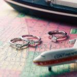 【最新版】輝くダイヤモンドに定評のある◎北海道・札幌エリア周辺のおすすめの結婚指輪ショップをPICK UP♡