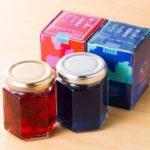 【⻘森県】で喜ばれるギフト6選♡ SNSで話題の⻘いお茶とジャム✦*  大ブームのおしゃれなサバ缶も!*