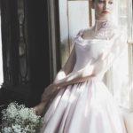 タイムレスでクラシカルそして上品な花嫁姿を叶える【Phillipa Lepley】の魅力♡*