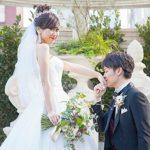💓👰 Dressy花嫁公認レポーター .➳♡゛【@mu_wedding_1020】さん のウェディングレポをご覧あれ(*˘︶˘*).。.:*♡