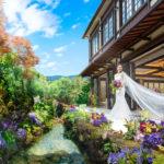 京都東山で結婚式と言えば…*おもてなしの心を徹底取材![ KIYOMIZU京都東山 ]の魅力をご紹介いたします✧*