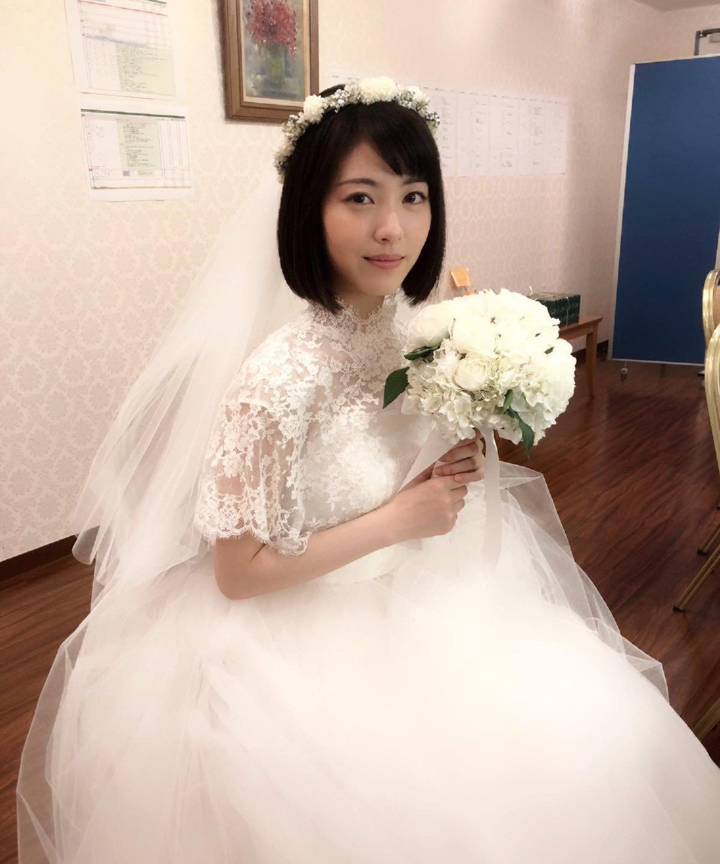 結婚 前野 智昭