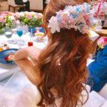 【保存版♡】憧れのディズニープリンセスたちのヘアスタイルをまとめました♡*