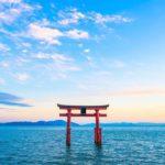 滋賀県のパワースポット!寺社仏閣巡りしませんか♡*。二人の運気をアッ プして素敵な新婚生活に♡