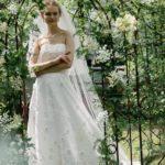 Fiore Biancaで最愛のドレスを見つけちゃおう♡オリジナル&インポートブランド別新作ウェディングドレス特集**