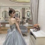 【IGで今大注目✧*】花嫁さまの自撮りが可愛い!フォトまとめ♡+*
