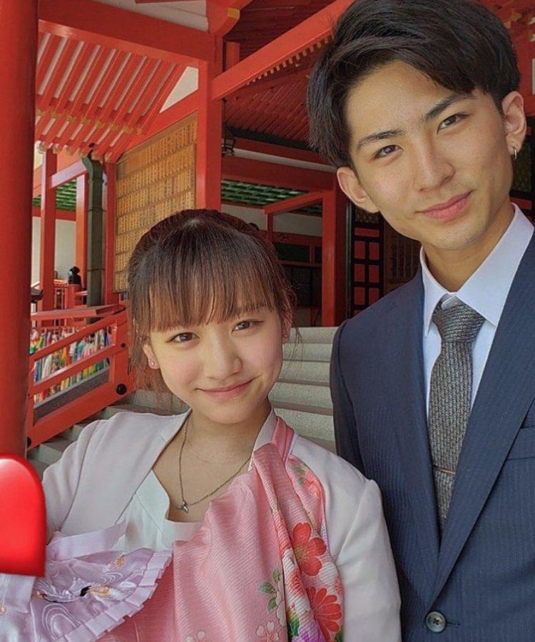 しげ かわ まや 今日好きまや重川茉弥の中学と高校が判明!?性格や特技がヤバい?Ti...