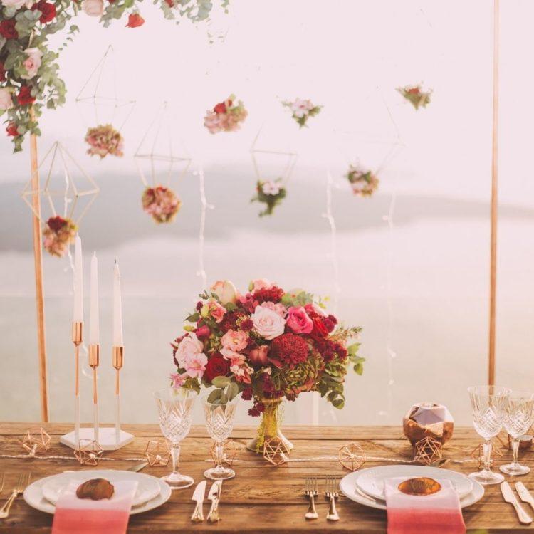 ご 祝儀 結婚 式 中止 コロナ禍で友人知人の結婚式が中止に… ご祝儀はどうするべき?