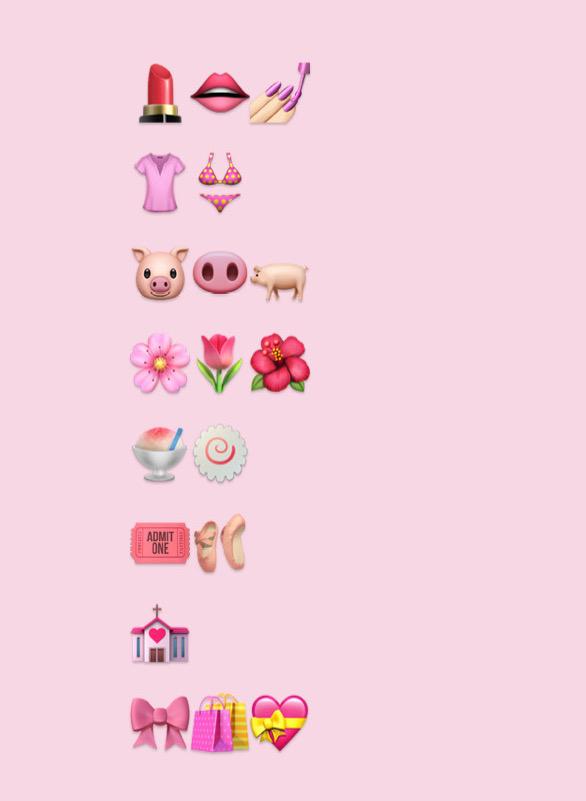 Iphone 可愛い 絵文字 ios14.5で可愛い絵文字が増える!?その種類は200種類以上!?!?!?!